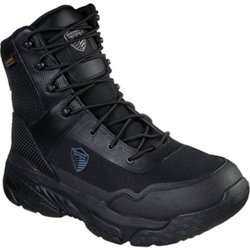 Men's Markan Tactical Boots