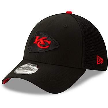 edcc9fe1 Kansas City Chiefs Headwear | Academy