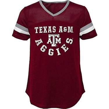 the best attitude 5a429 fcd15 Texas A&M Shirts, Hoodies, & Apparel   Academy