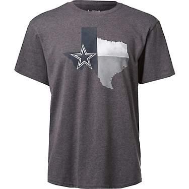 4788ccb9 Dallas Cowboys Clothing | Dallas Cowboys Jerseys & Shirts | Academy