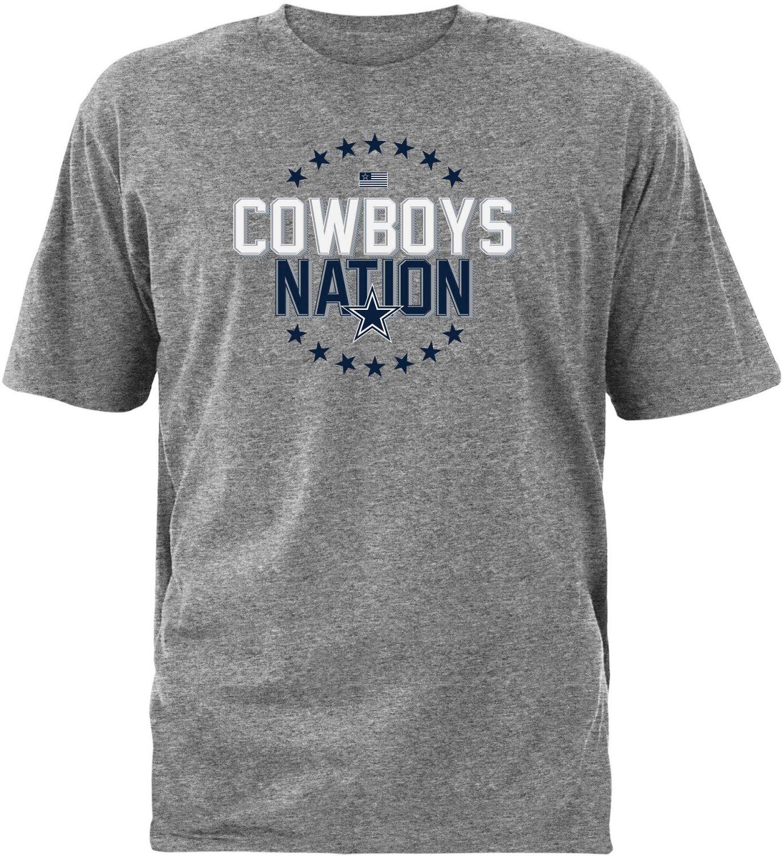 Dallas Cowboys Jerseys, Apparel