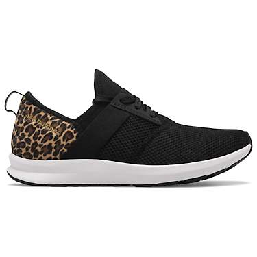 Women's Training Shoes – Women's Athletic Shoes, Sports Shoes for ...