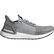 Up to $30 Off Top Running & Lifestyle Brands