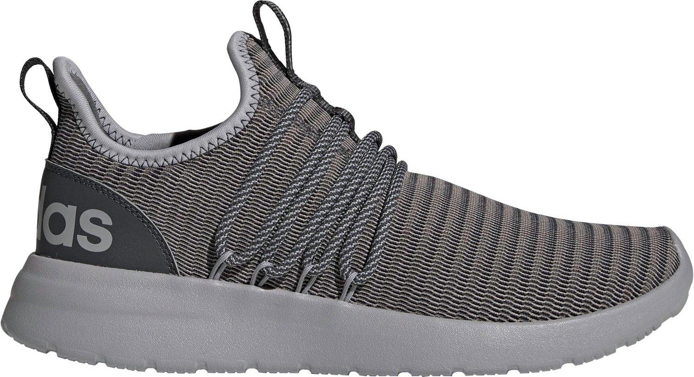 32a052e87db92 adidas Men's Lite Racer Adapt Running Shoes