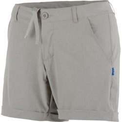 Women's 7 Day Cargo Shorts