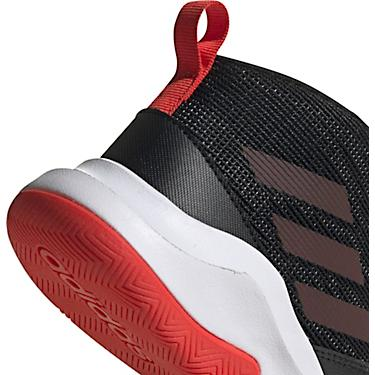 adidas »OWNTHEGAME« Basketballschuh