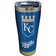 Tervis Kansas City Royals Home Run Stainless 30 oz Tumbler