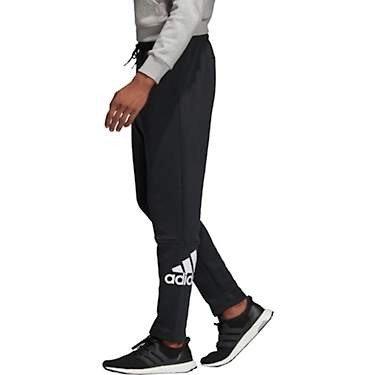 Men's adidas Pants | Academy
