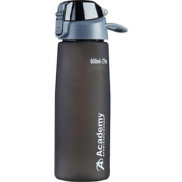 Academy Sports + Outdoors 27 oz Sports Water Bottle