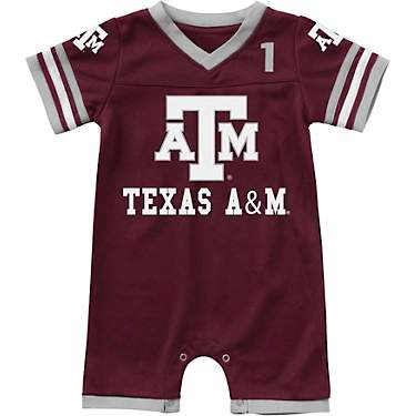 the best attitude 5f97f 98599 Texas A&M Shirts, Hoodies, & Apparel   Academy