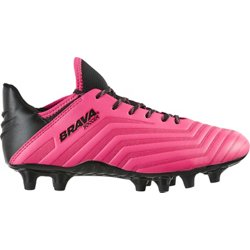 Women's Uproar Soccer Cleats