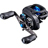 Fishing Reels | Academy
