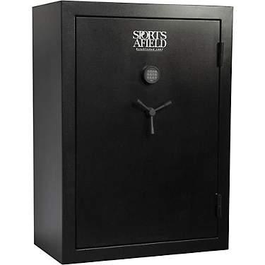Gun Safes | Gun Lockers, Rifle Safes & Mre | Academy