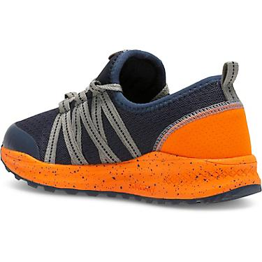 Saucony Boys' Versafoam Shift Running Shoes
