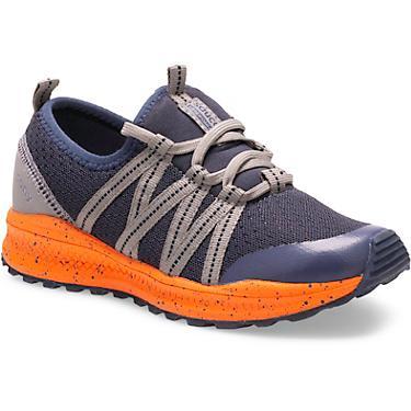 3268b76a3c Saucony Boys' Versafoam Shift Running Shoes