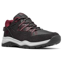 Women's 669v2 Trail Walking Shoes