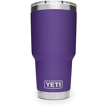 Tumblers & Cups | Tumbler Cups, Tumblers With Lids | Academy