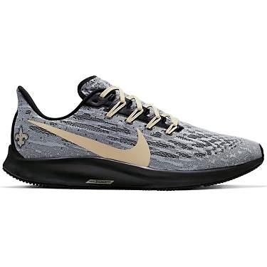 e0fd99b8 NCAA Shoes | Academy