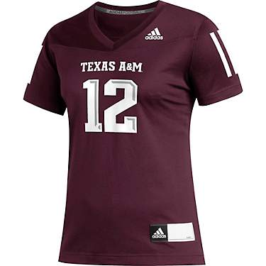 the best attitude c39d1 0f4b1 Texas A&M Shirts, Hoodies, & Apparel | Academy