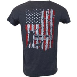Men's 'Merica Ducks T-shirt