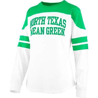 buy popular 6e44f 2c8a2 University of North Texas | North Texas Mean Green, North ...