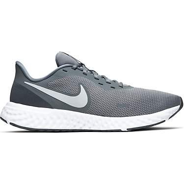 Nike Free RN 2018 Men's Running Shoe Size 10 (Grey) | Shop