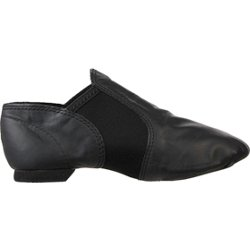 Girls' Future Star Jazz Shoes