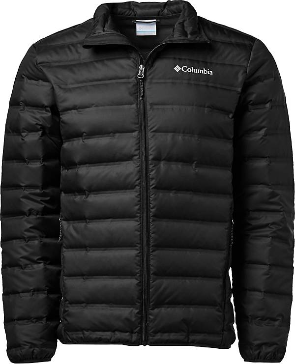 Columbia Sportswear Men's Lake 22 Down Jacket