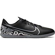 Men's Indoor Soccer Shoes