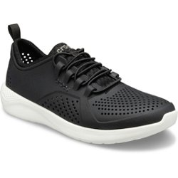 Boys' LiteRide Pacer Shoes