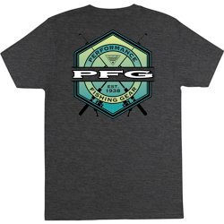 Men's PFG Honor Graphic T-shirt
