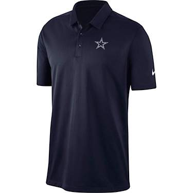 outlet store f14b6 de875 Dallas Cowboys Clothing | Dallas Cowboys Jerseys & Shirts ...