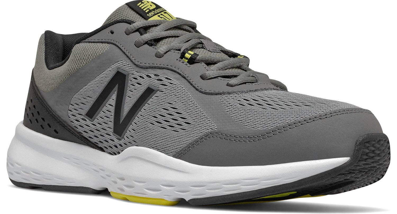 academy new balance shoes