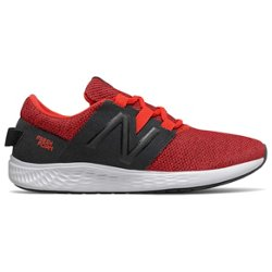 Men's Vero Racer Fresh Foam Sportstyle Running Shoes