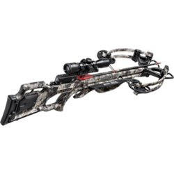 TenPoint Crossbow Technology Titan M1 ACUdraw Crossbow Package