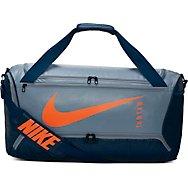 Duffel Bags