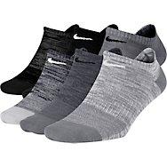 Socks + Shoe Accessories