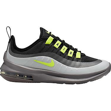 Nike Kids' Air Max Axis Running Shoes