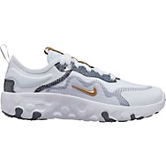 Girls' Running Shoes