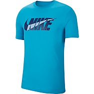Men's Shirts by Nike