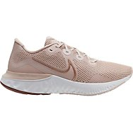 Athletic Shoes - Up to 30% Off