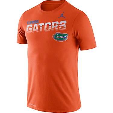 timeless design 16c1e ad798 Florida Gators Clothing | Academy