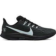 Oakland Raiders Shoes