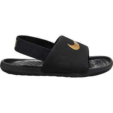 Nike Toddler' Kawa Slides