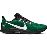 New York Jets Shoes