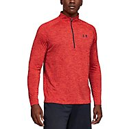 Up to 40% Off Under Armour
