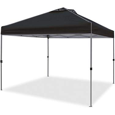 info for 6e65c 4e24b Canopy Tents | Pop-up Canopy, Outdoor Canopies | Academy