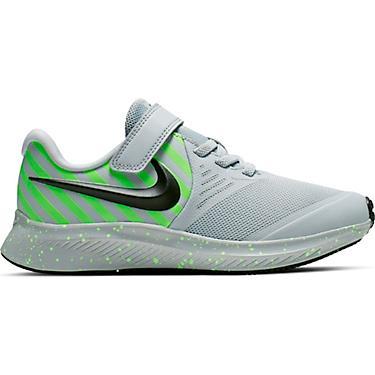 revendeur 543d5 c7606 Nike Boys' Star Runner 2 Sport Shoes