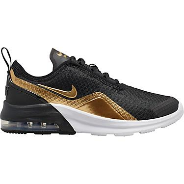 Nike Kids' Air Max Motion 2 Running Shoes