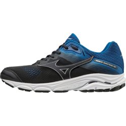 Mens Mizuno Shoes